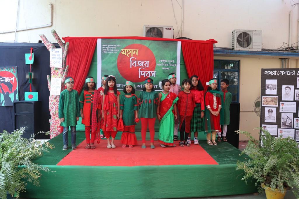 CGS Lower School Open Day